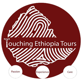 Touching Ethiopia Tours